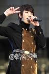 112224_infinite_songjong