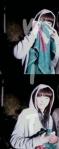 tumblr_m0irnt91iM1qhljjd