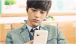 myungsoo22