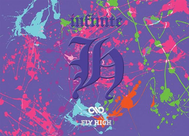 800px-infiniteh_flyhigh